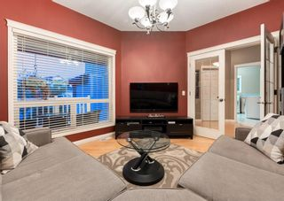 Photo 4: 35 VALLEY CREEK Bay NW in Calgary: Valley Ridge Detached for sale : MLS®# A1119057