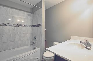 Photo 43: 139 Edgeridge Close NW in Calgary: Edgemont Detached for sale : MLS®# A1103428