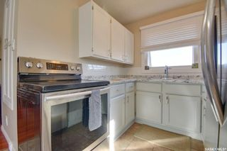 Photo 11: 326 Haviland Crescent in Saskatoon: Pacific Heights Residential for sale : MLS®# SK871790