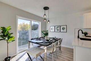 Photo 12: 11 Bridlewood Gardens SW in Calgary: Bridlewood Detached for sale : MLS®# A1149617