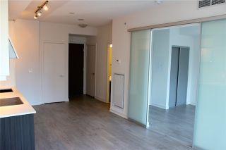Photo 4: 1503 199 W Richmond Street in Toronto: Waterfront Communities C1 Condo for lease (Toronto C01)  : MLS®# C3671428