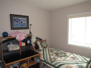 Photo 28: 231 TORY Crescent in Edmonton: Zone 14 House for sale : MLS®# E4242192
