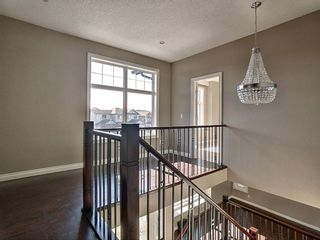 Photo 14: 706 Canoe Avenue SW: Airdrie Detached for sale : MLS®# A1087040