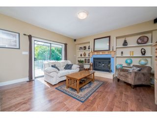 Photo 11: 14122 57A Avenue in Surrey: Sullivan Station House for sale : MLS®# R2229778