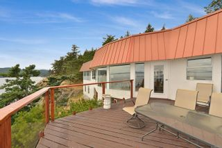 Photo 29: 172 Cliffside Rd in : GI Saturna Island House for sale (Gulf Islands)  : MLS®# 857035