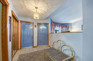 Photo 21: 190 Sandarac Drive NW in Calgary: Sandstone Valley Detached for sale : MLS®# A1146848