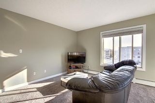 Photo 10: 2413 403 Mackenzie Way SW: Airdrie Apartment for sale : MLS®# A1052642