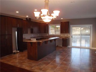"""Photo 6: 2674 LINKS Drive in Prince George: Aberdeen House for sale in """"ABERDEEN GLEN"""" (PG City North (Zone 73))  : MLS®# N205880"""
