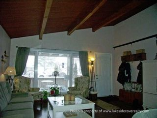Photo 20: 2763 Lone Birch Trail in Ramara: Rural Ramara House (Bungalow) for sale : MLS®# X3129444