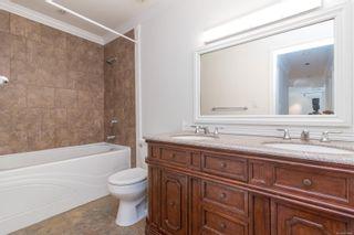 Photo 26: 4228 Parkside Pl in : SE Mt Doug House for sale (Saanich East)  : MLS®# 881486