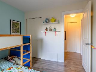 """Photo 11: 43 866 PREMIER Street in North Vancouver: Lynnmour Condo for sale in """"EDGEWATER ESTATES"""" : MLS®# R2558942"""