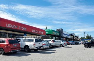 Photo 9: 110 7727 ROYAL OAK Avenue in Burnaby: South Slope Retail for sale (Burnaby South)  : MLS®# C8038995