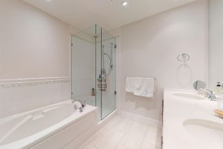 """Photo 20: 311 4759 VALLEY Drive in Vancouver: Quilchena Condo for sale in """"MARGUERITE HOUSE II"""" (Vancouver West)  : MLS®# R2591923"""