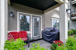 Photo 26: 119 20 Mahogany Mews SE in Calgary: Mahogany Apartment for sale : MLS®# A1124761