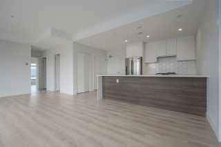 Photo 7: 603 1519 CROWN STREET in North Vancouver: Lynnmour Condo for sale : MLS®# R2501732