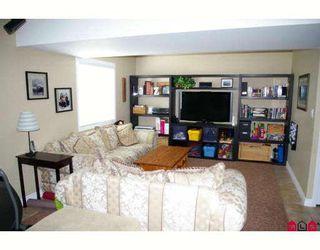 """Photo 7: 7 5558 WEBSTER Road in Sardis: Sardis West Vedder Rd House for sale in """"WEBSTER LANE"""" : MLS®# H2901470"""