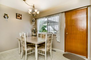 """Photo 7: 3305 E 25TH Avenue in Vancouver: Renfrew Heights House for sale in """"RENFREW HEIGHTS"""" (Vancouver East)  : MLS®# R2097211"""