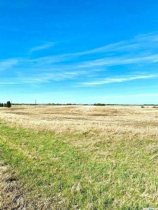 Photo 5: RM of Corman Park 9.99 Acres in Corman Park: Lot/Land for sale (Corman Park Rm No. 344)  : MLS®# SK870172