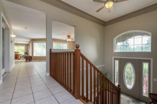 Photo 4: 1507 CLEARBROOK Road in Abbotsford: Poplar House for sale : MLS®# R2585146