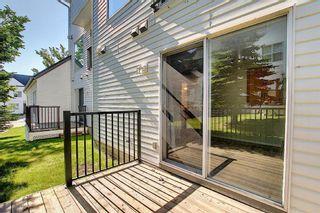 Photo 35: 25 200 HIDDEN HILLS Terrace in Calgary: Hidden Valley Row/Townhouse for sale : MLS®# A1022696