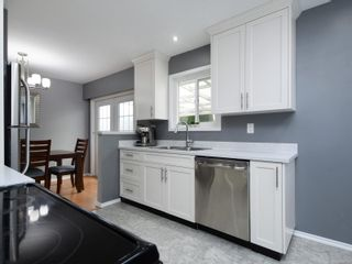 Photo 8: 4123 Holland Ave in : SW Strawberry Vale House for sale (Saanich West)  : MLS®# 866922
