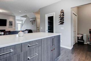Photo 13: 408 Cornerstone Passage NE in Calgary: Cornerstone Detached for sale : MLS®# A1122046