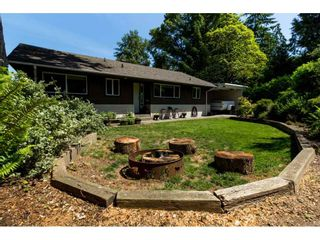 Photo 2: 3095 SPURAWAY Avenue in Coquitlam: Ranch Park House for sale : MLS®# R2174035