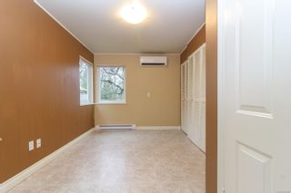 Photo 12: 3260 Bellevue Rd in : SE Maplewood House for sale (Saanich East)  : MLS®# 862497
