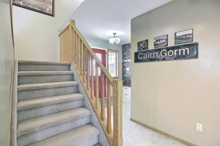 Photo 7: 67 HAWTHORNE Crescent: St. Albert House for sale : MLS®# E4236030