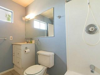 Photo 23: POINT LOMA House for sale : 4 bedrooms : 1034 Novara Street in San Diego