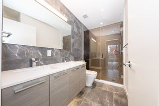 Photo 14: 210 5289 CAMBIE Street in Vancouver: Cambie Condo for sale (Vancouver West)  : MLS®# R2625195