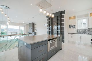 Photo 14: 5610 DUNDAS Street in Burnaby: Capitol Hill BN House for sale (Burnaby North)  : MLS®# R2573191