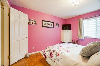 """Photo 11: 203 1187 PIPELINE Road in Coquitlam: New Horizons Condo for sale in """"Pine Court"""" : MLS®# R2563076"""