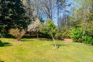 Photo 34: 11065 North Watts Rd in : Du Ladysmith House for sale (Duncan)  : MLS®# 873420