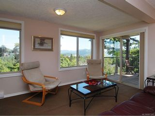 Photo 27: 2473 Valleyview Pl in : Sk Broomhill House for sale (Sooke)  : MLS®# 887391