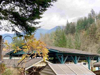 """Photo 36: 35 1650 COLUMBIA VALLEY Road: Columbia Valley Land for sale in """"LEISURE VALLEY"""" (Cultus Lake)  : MLS®# R2513453"""