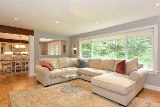 Photo 6: 20286 27 Avenue in Langley: Brookswood Langley House for sale : MLS®# R2286673