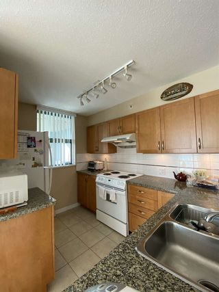 """Photo 6: 901 4380 HALIFAX Street in Burnaby: Brentwood Park Condo for sale in """"Buchannan North"""" (Burnaby North)  : MLS®# R2542515"""
