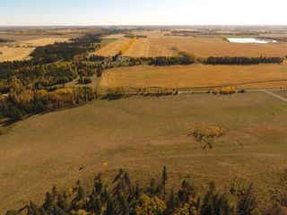Photo 40: ON Township Road 355A: Rural Red Deer County Land for sale : MLS®# A1039276