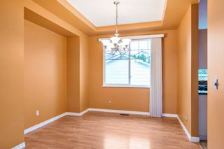 "Photo 4: 6510 184 Street in Surrey: Cloverdale BC House for sale in ""CLOVER VALLEY"" (Cloverdale)  : MLS®# R2222955"
