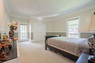 Photo 14: 3773 CARTIER Street in Vancouver: Shaughnessy House for sale (Vancouver West)  : MLS®# R2625910
