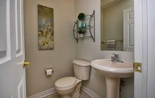 Photo 6: 37 Wave Hill Way in Markham: Greensborough Condo for sale : MLS®# N5394915