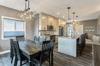 Photo 10: 1020 HIGHLAND GREEN Drive NW: High River Detached for sale : MLS®# A1017945