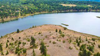 Photo 1: BLK A DL 1932 MARANATHA Drive: 150 Mile House Land for sale (Williams Lake (Zone 27))  : MLS®# R2611750