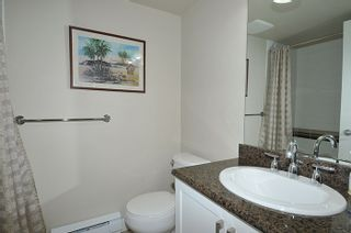 "Photo 8: 315 2468 ATKINS Avenue in Port Coquitlam: Central Pt Coquitlam Condo for sale in ""THE BORDEAUX"" : MLS®# R2195449"