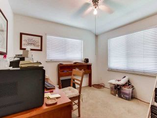 Photo 11: CLAIREMONT House for sale : 4 bedrooms : 4263 Tolowa Street in San Diego