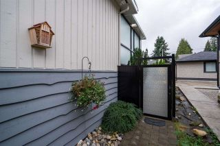 Photo 6: 1363 GROVER AVENUE in Coquitlam: Central Coquitlam House for sale : MLS®# R2509868