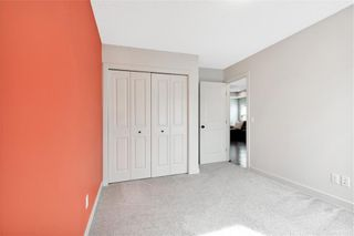 Photo 24: 125 COPPERPOND Green SE in Calgary: Copperfield Detached for sale : MLS®# C4299427
