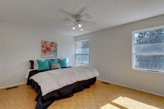 Photo 35: 48 MARLBORO Road in Edmonton: Zone 16 House for sale : MLS®# E4239727