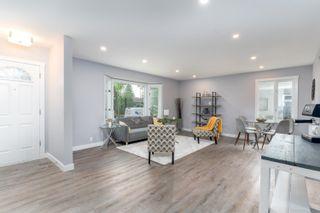 Photo 3: 12362 131 Street in Edmonton: Zone 04 House for sale : MLS®# E4248961